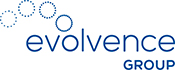 Evolvence Group