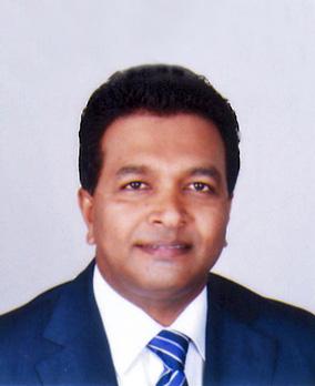 Ajit-Kumar