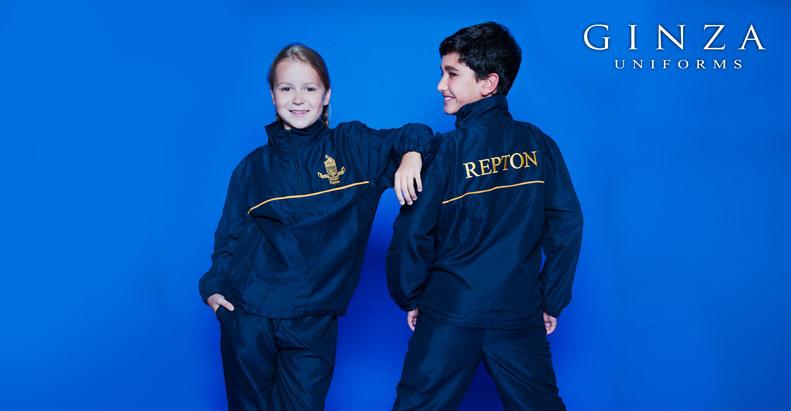 GInza-Uniforms-2