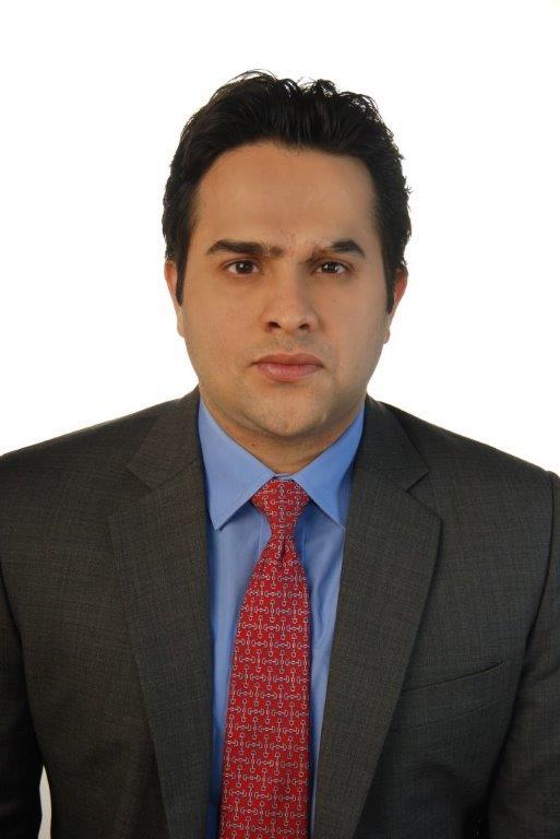 Rohit Batra